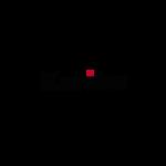 Karibu_30_logot300x300