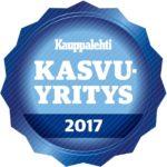 Kasvajat_Merkki_2017_50mm_rgb_FI
