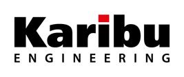 Karibu Oy