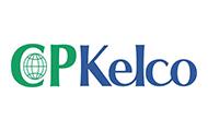 cp-kelko