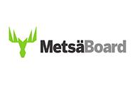 metsa-board