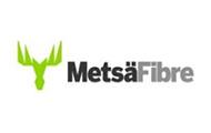 metsa-fibre