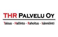 thr-palvelu