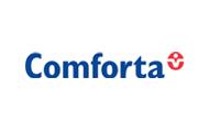 comforta-logo